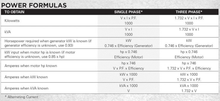 DPS_Power_Spec_Reference_Card-2.jpg